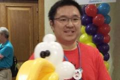 Derek-Wong-Pelican